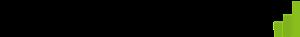 Screener.in's Company logo
