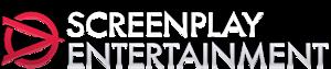 Screenplay Entertainment's Company logo