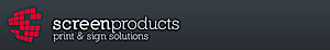 Signproductsbenelux's Company logo