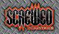 Unmodern Industries's Competitor - Screwed Industries logo