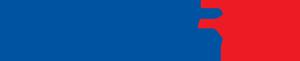 Screwfix Deutschland's Company logo