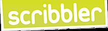 Scribbler Cards's Company logo
