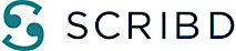 Scribd's Company logo