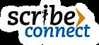 ScribeConnect's Company logo