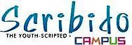 Scribido Campus's Company logo