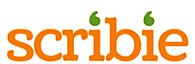 Scribie's Company logo