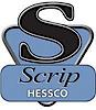 ScripHessco's Company logo