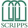 Scripps College's Company logo