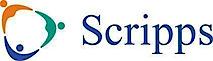 Scripps Health's Company logo