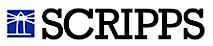 Scripps's Company logo