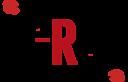 Scrol's Company logo