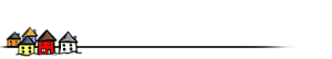 Scroll Saw Village's Company logo