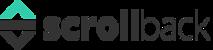 Scrollback's Company logo