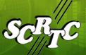 SCRTC's Company logo