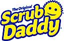 Scrub Daddy's Company logo