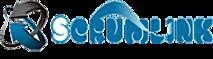 Scrumlink's Company logo