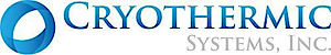 Cryothermic Systems's Company logo