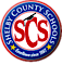 Leading Educators's Competitor - Shelby County Schools logo