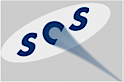 Stewartcomputerservices's Company logo