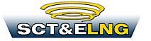 SCT&E LNG's Company logo