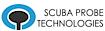 Scuba Probe Technologies Logo