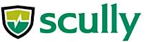 Scully's Company logo