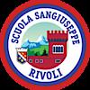 Scuola Sangiuseppe's Company logo