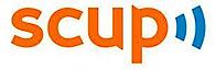 Scup's Company logo