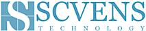 Scvens Technology's Company logo