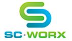 Scworx's Company logo