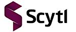 Scytl's Company logo