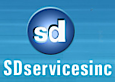 SD Services 's Company logo
