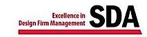 Sdanational's Company logo