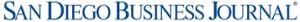 SDBJ's Company logo