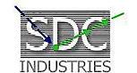 Sdc Industries's Company logo