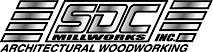Sdc Millworks's Company logo