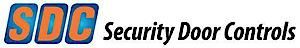 Security Door Controls's Company logo