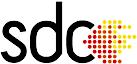 Soho Digital Cinema's Company logo