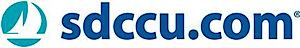 SDCCU's Company logo