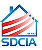 SDCIA's Company logo