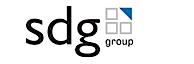 SDG Group's Company logo