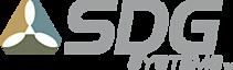 SDG Systems's Company logo
