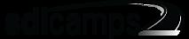 SDI Camps's Company logo