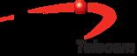 SDI Telecom's Company logo