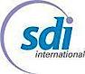 Sdintl's Company logo