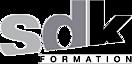 Sdk Formation's Company logo