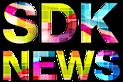 Sdk News's Company logo