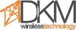 Sdkm Wireless Technology's Company logo