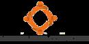 Sdm 4 Ukm's Company logo