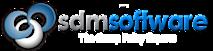 SDM Software's Company logo